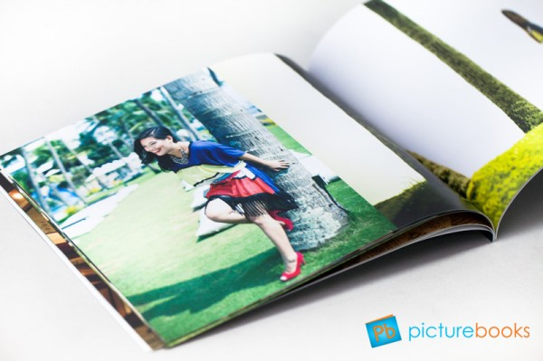 PictureBooks by Imagesmith