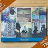 Introducing Instabook – A unique Instagram photo book that you may not find anywhere!