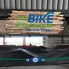 Corporate event shoot today at the Bike Playground