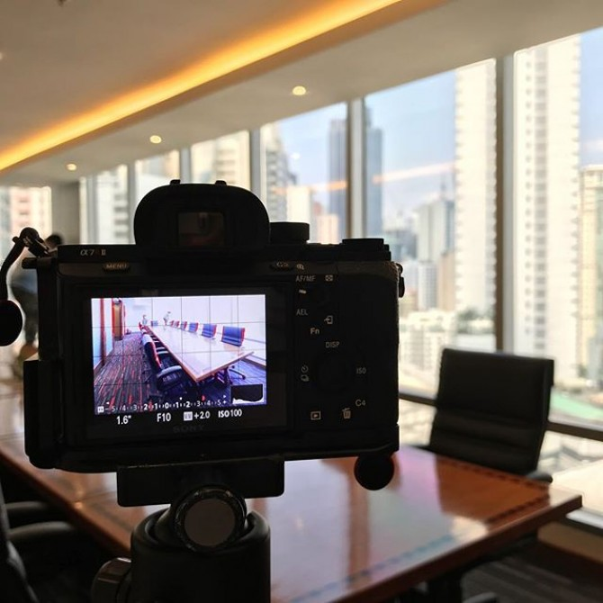 Lets make ayos ayos the blinds. Architectural shoot now.  #photography #photoshoot #architecture #architectural #studio #makati #imagesmithph #bts