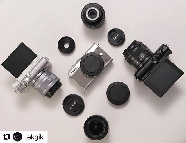 Lay it flat! Product photography. Shot and styled by @tekgik ••• #repost #regram An outtake shot from a project with @canonphils early this year. . . _____ Tech specs: Canon EOS 6D Mark II / EF 24-70mm f2.8 #sooc #canonph _____ #archive #flatlay #photoshoot #studio #asia #philippines #manila #product #m100 #canon #mirrorless #camera ©️ #tekgik #imagesmithph #pipho #piphotrese